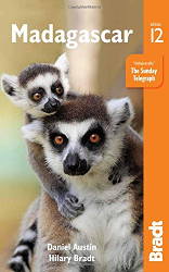 Click here to buy the Bradt Madagascar guidebook!