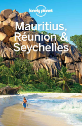 Click here to buy the Lonely Planet Réunion guidebook!