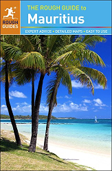 Click here to buy the Rough Guides Mauritius guidebook!