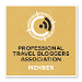 Member - Professional Travel Bloggers Association