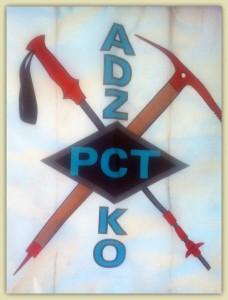 Annual Day Zero PCT Kick Off