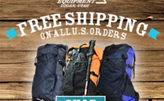 Click here for ULA Equipment backpack deals!