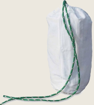 Ursak S29 Food Bag