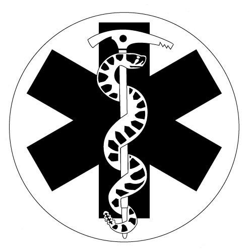NOLS Wilderness Medicine Institute